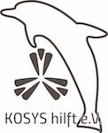 kosys-hilft.de